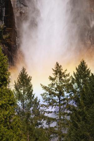 https://imgc.allpostersimages.com/img/posters/usa-california-yosemite-national-park-rainbow-at-base-of-yosemite-falls_u-L-Q1D0KW90.jpg?p=0