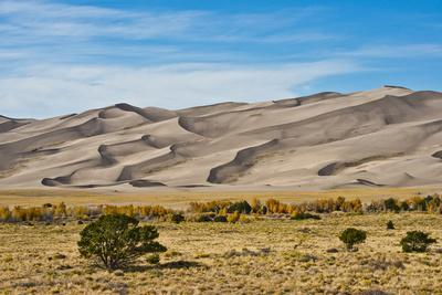 https://imgc.allpostersimages.com/img/posters/usa-colorado-alamosa-great-sand-dunes-national-park-and-preserve_u-L-Q1D0NUP0.jpg?p=0