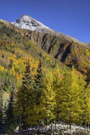 https://imgc.allpostersimages.com/img/posters/usa-colorado-autumn-color-in-the-san-juan-mountains-colorado_u-L-Q1D0WKR0.jpg?p=0