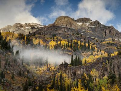 https://imgc.allpostersimages.com/img/posters/usa-colorado-ouray-fall-color-on-mountainside_u-L-Q12T5NR0.jpg?p=0