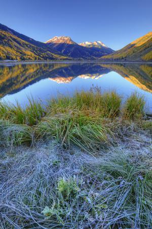 https://imgc.allpostersimages.com/img/posters/usa-colorado-san-juan-mountains-frosty-morning-at-crystal-lake_u-L-Q1D0RUV0.jpg?p=0