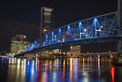 https://imgc.allpostersimages.com/img/posters/usa-florida-jacksonville-main-street-bridge-across-the-st-john-s-river_u-L-Q1D0S600.jpg?p=0