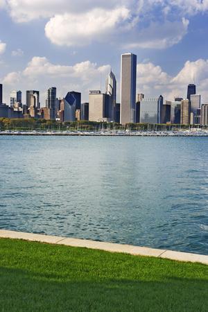https://imgc.allpostersimages.com/img/posters/usa-illinois-chicago-skyline-and-lake-michigan_u-L-Q1D0MXQ0.jpg?p=0