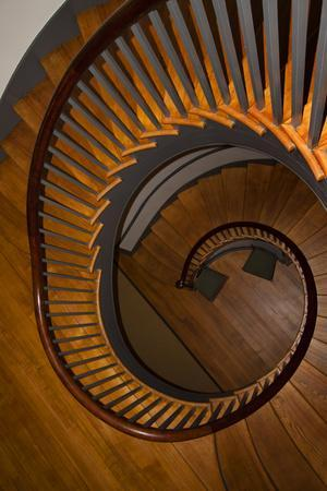 https://imgc.allpostersimages.com/img/posters/usa-kentucky-pleasant-hill-spiral-staircase-at-the-shaker-village_u-L-PU3E5F0.jpg?p=0
