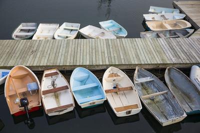 https://imgc.allpostersimages.com/img/posters/usa-massachusetts-cape-ann-boats-in-annisquam-harbor_u-L-Q1D0VVK0.jpg?artPerspective=n