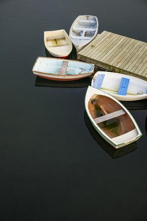 https://imgc.allpostersimages.com/img/posters/usa-massachusetts-cape-ann-boats-in-annisquam-harbor_u-L-Q1D0WUW0.jpg?artPerspective=n