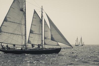 https://imgc.allpostersimages.com/img/posters/usa-massachusetts-cape-ann-gloucester-america-s-oldest-seaport-annual-schooner-festival_u-L-Q12T5QP0.jpg?p=0