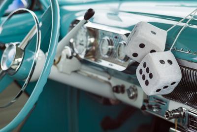 https://imgc.allpostersimages.com/img/posters/usa-massachusetts-cape-ann-gloucester-antique-car-show-1950-s-fuzzy-dice_u-L-Q12T3970.jpg?p=0