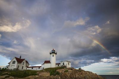 https://imgc.allpostersimages.com/img/posters/usa-massachusetts-cape-ann-gloucester-eastern-point-lighthouse-with-rainbow_u-L-Q1D0WXN0.jpg?p=0