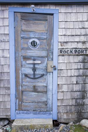https://imgc.allpostersimages.com/img/posters/usa-massachusetts-cape-ann-rockport-fishing-shack_u-L-Q12T3UG0.jpg?p=0