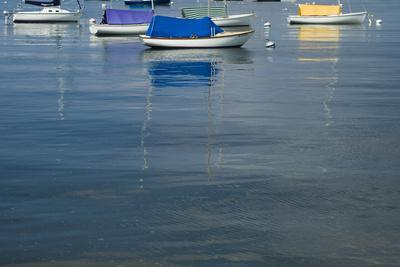https://imgc.allpostersimages.com/img/posters/usa-massachusetts-cape-ann-rockport-rockport-harbor-boats_u-L-Q1D0PHE0.jpg?p=0