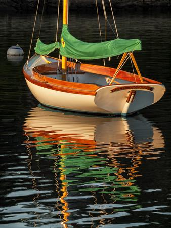 https://imgc.allpostersimages.com/img/posters/usa-massachusetts-cape-cod-moored-sailboat_u-L-Q1D0LZB0.jpg?p=0