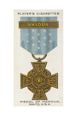 https://imgc.allpostersimages.com/img/posters/usa-medals-4_u-L-PS7RI80.jpg?artPerspective=n