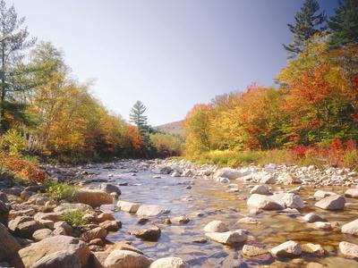 https://imgc.allpostersimages.com/img/posters/usa-new-hampshire-white-mountains-swift-river-landscape-autumn_u-L-Q11YNWJ0.jpg?p=0