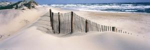 USA, North Carolina, Outer Banks
