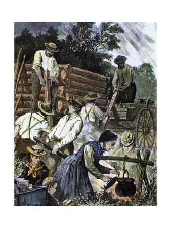 https://imgc.allpostersimages.com/img/posters/usa-settlers-building-their-homes-in-the-west-1874_u-L-PRGYFW0.jpg?p=0