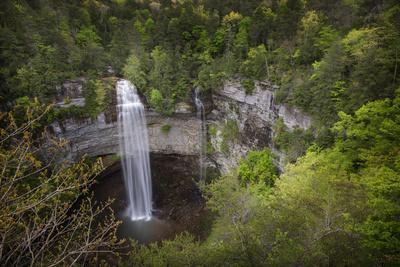 https://imgc.allpostersimages.com/img/posters/usa-tennessee-fall-creek-falls-a-double-waterfall_u-L-Q12T1O70.jpg?p=0