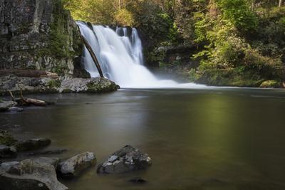 https://imgc.allpostersimages.com/img/posters/usa-tennessee-great-smoky-mountains-national-park-abrams-falls-landscape_u-L-Q12T38O0.jpg?p=0