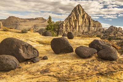 https://imgc.allpostersimages.com/img/posters/usa-utah-capitol-reef-national-park-pectols-pyramid-in-autumn_u-L-Q1H23VH0.jpg?artPerspective=n