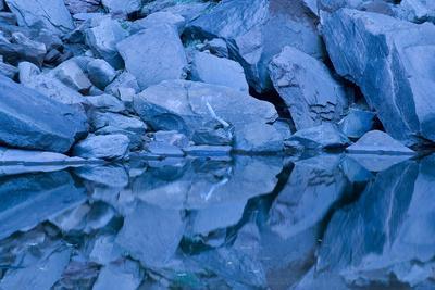 https://imgc.allpostersimages.com/img/posters/usa-utah-zion-national-park-rock-reflection-in-upper-emerald-pool_u-L-PU3GIL0.jpg?p=0