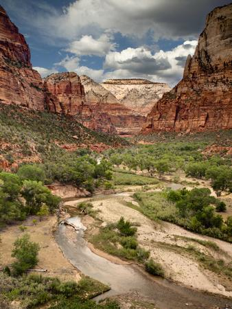 https://imgc.allpostersimages.com/img/posters/usa-utah-zion-national-park-view-along-the-virgin-river_u-L-Q12T7B40.jpg?p=0