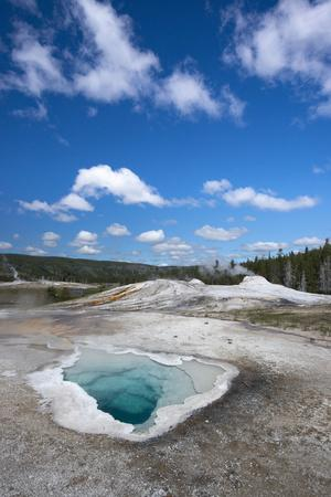 https://imgc.allpostersimages.com/img/posters/usa-wyoming-heart-spring-yellowstone-national-park_u-L-Q1H24SC0.jpg?artPerspective=n