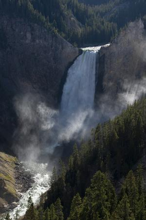 https://imgc.allpostersimages.com/img/posters/usa-wyoming-shadows-and-mist-at-lower-yellowstone-falls-yellowstone-national-park_u-L-Q1H24AF0.jpg?artPerspective=n