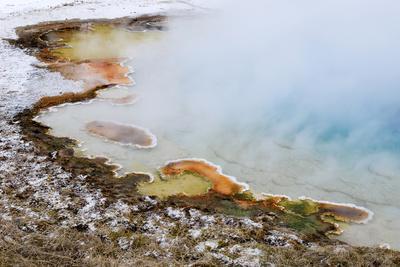 https://imgc.allpostersimages.com/img/posters/usa-wyoming-yellowstone-national-park-silex-spring-pool_u-L-PU3KK30.jpg?artPerspective=n