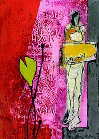Untitled, c.2004
