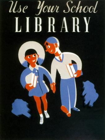 https://imgc.allpostersimages.com/img/posters/use-your-school-library-1939_u-L-PP7CTZ0.jpg?p=0