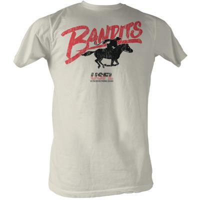 USFL - Bandits