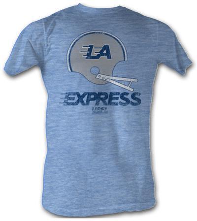 USFL - Express