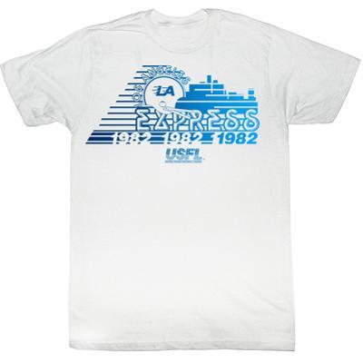 USFL - You're Tomorrow