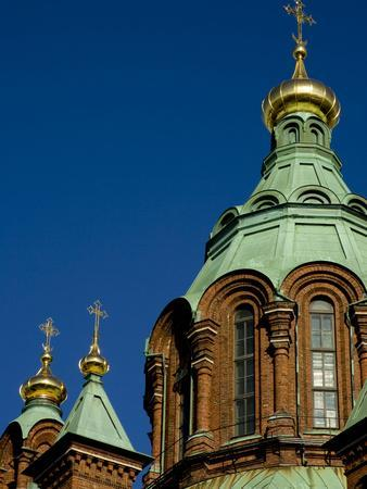 https://imgc.allpostersimages.com/img/posters/uspenski-cathedral-an-eastern-orthodox-cathedral-overlooking-the-city-helsinki-finland_u-L-P2485L0.jpg?p=0