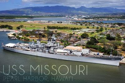 https://imgc.allpostersimages.com/img/posters/uss-missouri-aerial-dock-view_u-L-Q1GQOK30.jpg?p=0