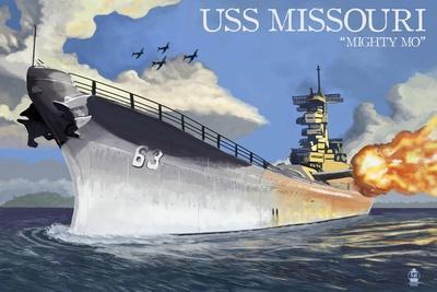https://imgc.allpostersimages.com/img/posters/uss-missouri-side-view-guns_u-L-Q1GQTHA0.jpg?p=0