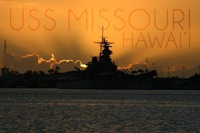 https://imgc.allpostersimages.com/img/posters/uss-missouri-sunset_u-L-Q1GQTHO0.jpg?p=0