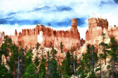 https://imgc.allpostersimages.com/img/posters/utah-bryce-canyon_u-L-Q10Z6TX0.jpg?p=0