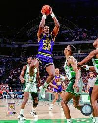 Affordable Karl Malone (Jazz) Posters for sale at AllPosters.com d0ac34820a2c
