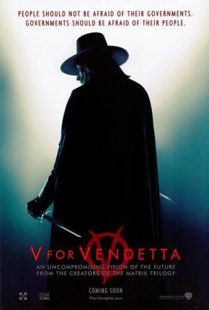 https://imgc.allpostersimages.com/img/posters/v-for-vendetta_u-L-F4Q58L0.jpg?artPerspective=n