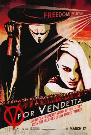 https://imgc.allpostersimages.com/img/posters/v-for-vendetta_u-L-F4S5HT0.jpg?artPerspective=n