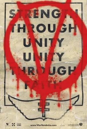 https://imgc.allpostersimages.com/img/posters/v-for-vendetta_u-L-F4S5HW0.jpg?artPerspective=n