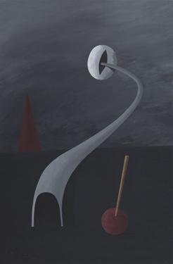 Kafka by Vaan Manoukian