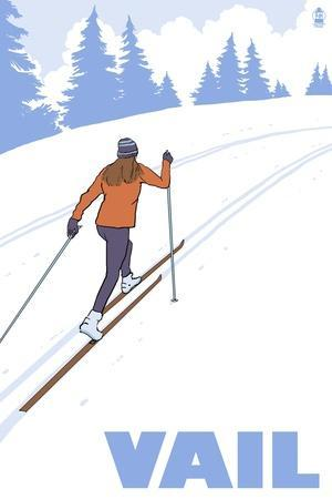 https://imgc.allpostersimages.com/img/posters/vail-colorado-cross-country-skier-stylized_u-L-Q1GQTEO0.jpg?p=0