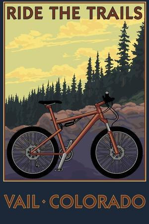 https://imgc.allpostersimages.com/img/posters/vail-colorado-ride-the-trails_u-L-Q1GQTEW0.jpg?p=0