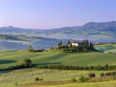 https://imgc.allpostersimages.com/img/posters/val-d-orcia-countryside-view-farmhouse-and-green-grass-and-hills-tuscany-italy_u-L-P3637B0.jpg?p=0