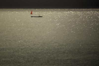 Red Sails at Midsummer