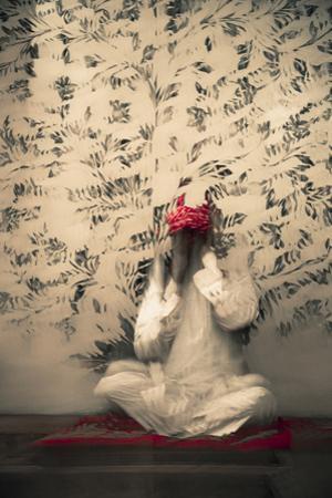 See No Evil by Valda Bailey