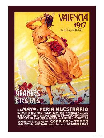https://imgc.allpostersimages.com/img/posters/valencia-grande-fiestas-de-mayo-1917_u-L-P2CXUK0.jpg?artPerspective=n