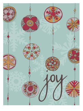 Joy by Valentina Ramos
